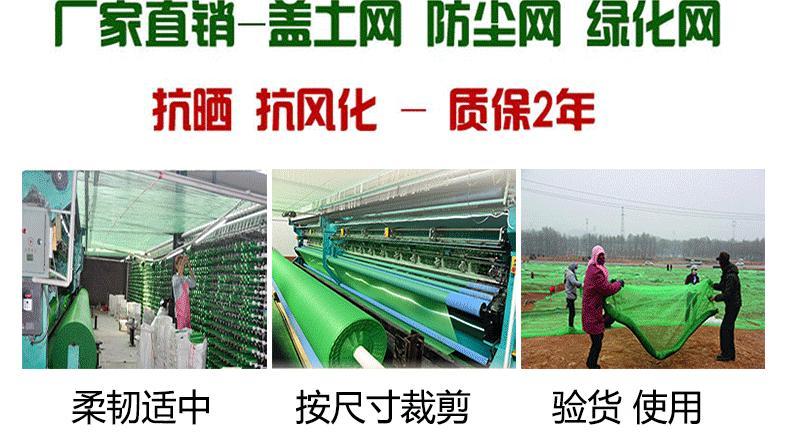 天津市华美塑料制品有限公司