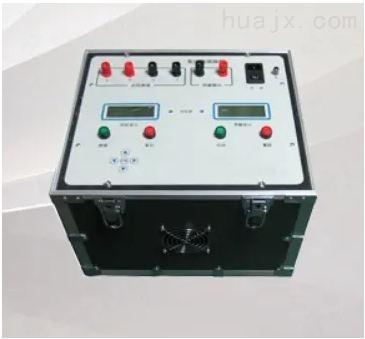 CY-XCY变压器消磁仪