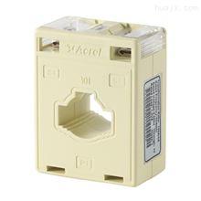 AKH-0.66-30I-15/5测量型低压电流互感器
