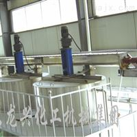 山东龙兴机械设备     酱油生产成套设备