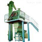 山东龙兴 干混砂浆设备 成套设备厂家