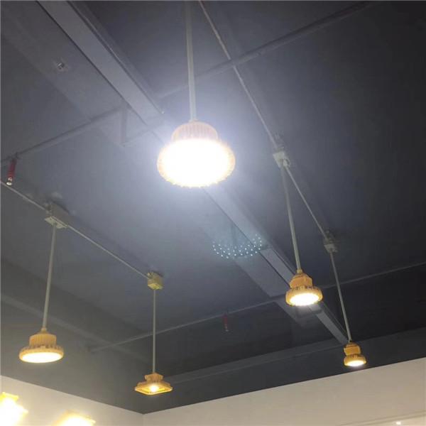 厂家直销LED防爆灯