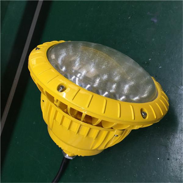 BAD85-M节能LED防爆灯